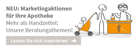 Marketingaktionen